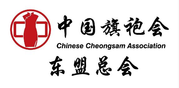 logo 标识 标志 设计 图标 575_284